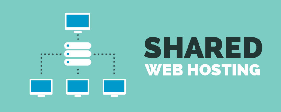 Benefits of Shared Web Hosting | Review by Green Do, Web Hosting ...